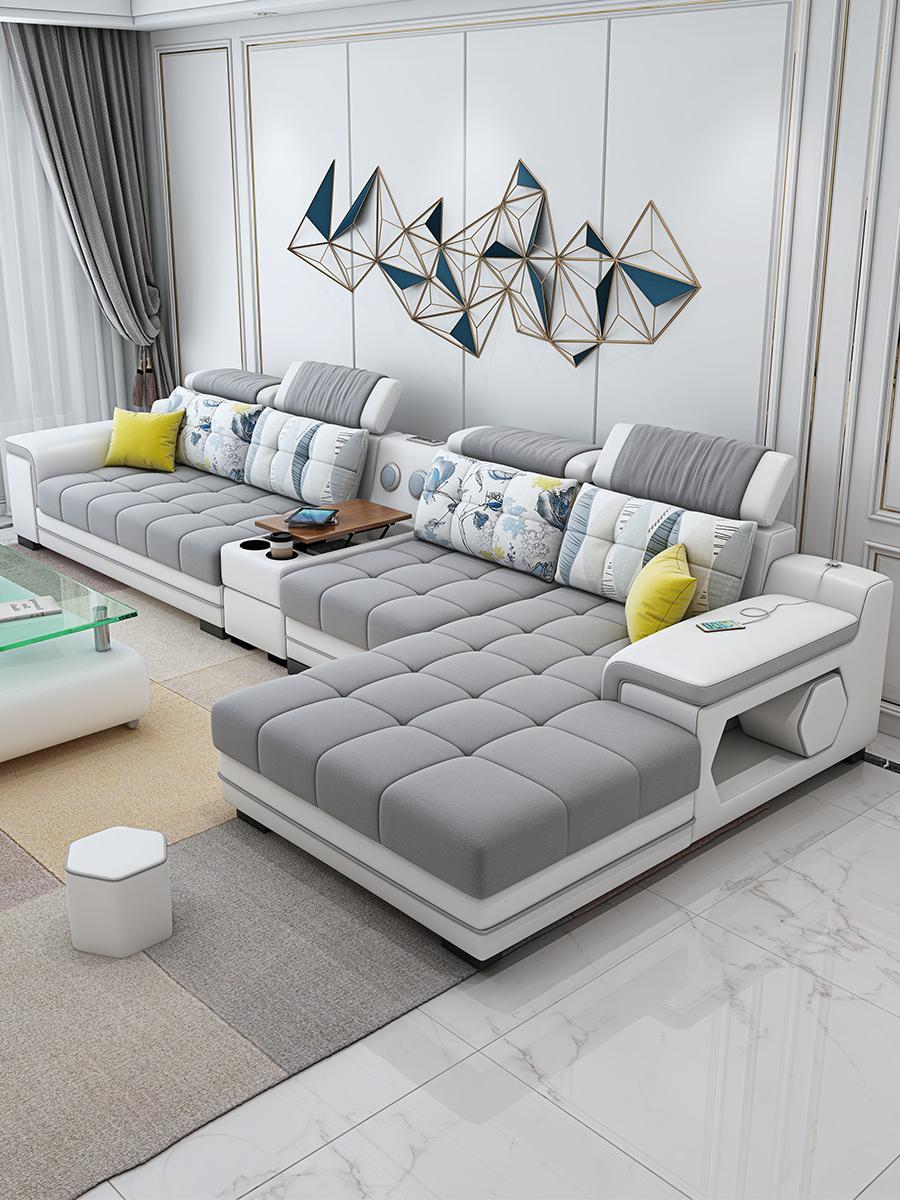 Мебель для дома Артикул 639221691517