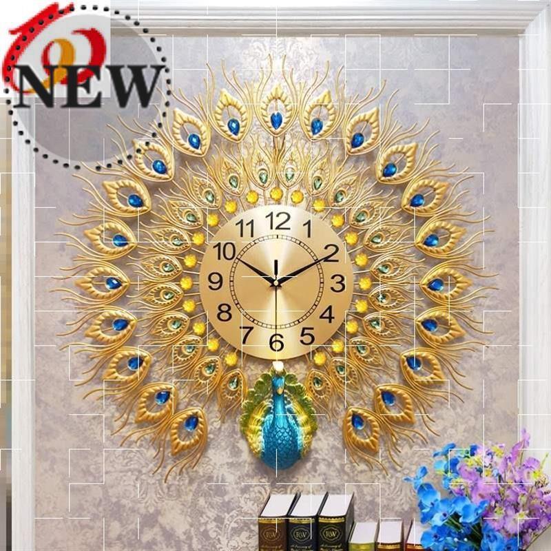 Часы на стену Артикул 646107033102