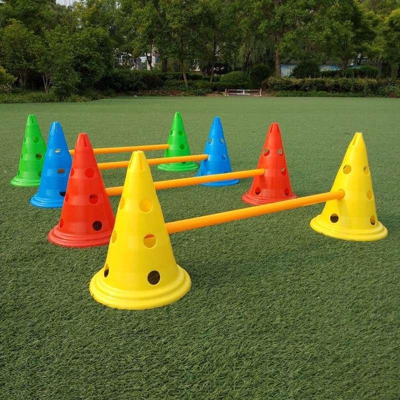 Детские игрушки / Товары для активного отдыха Артикул 650762591896