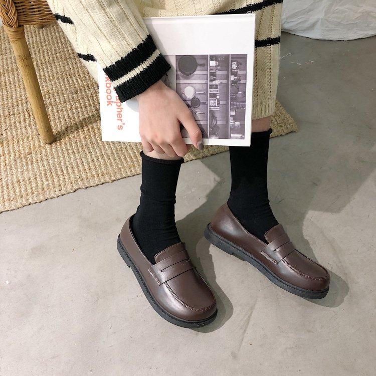 原神cos温迪cosplay鞋巴巴托斯cos鞋万用小皮鞋鞋定做genshin温蒂