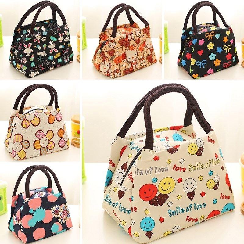 Текстильные сумки Артикул 646195221285