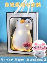 预售日本史努比奥拉夫可爱拿饼干玩偶杂货JY