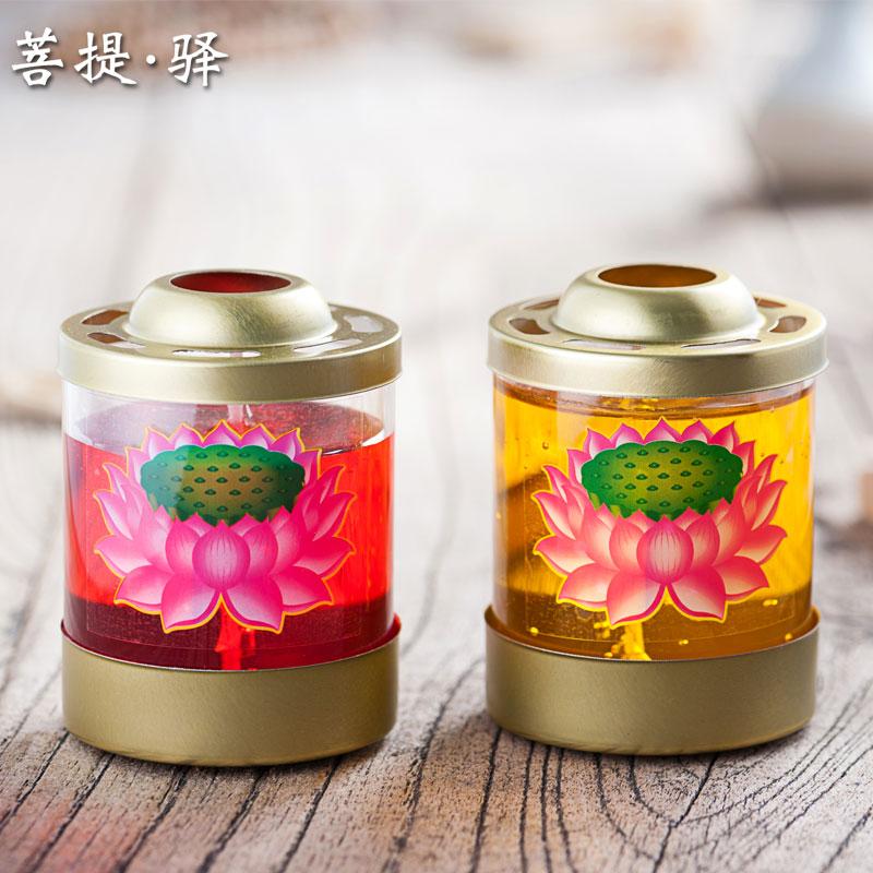 Масленные свечи Артикул 652090957251