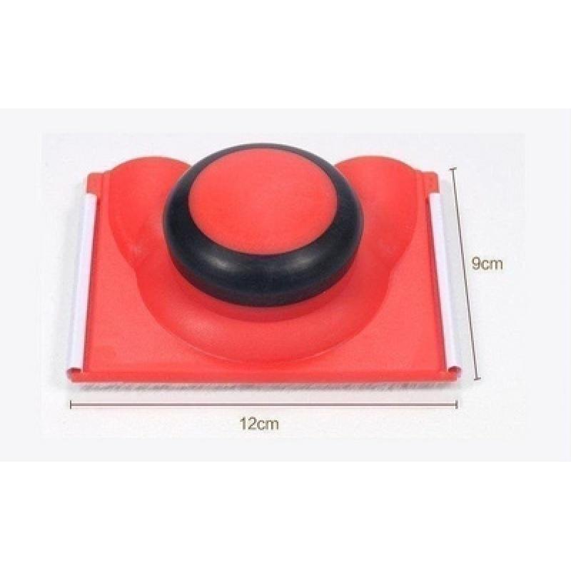 Материалы для покраски и отделки Артикул 643989397515