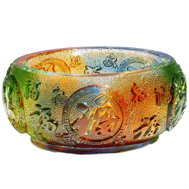 Сувениры из камней и стекла Артикул 640270991605
