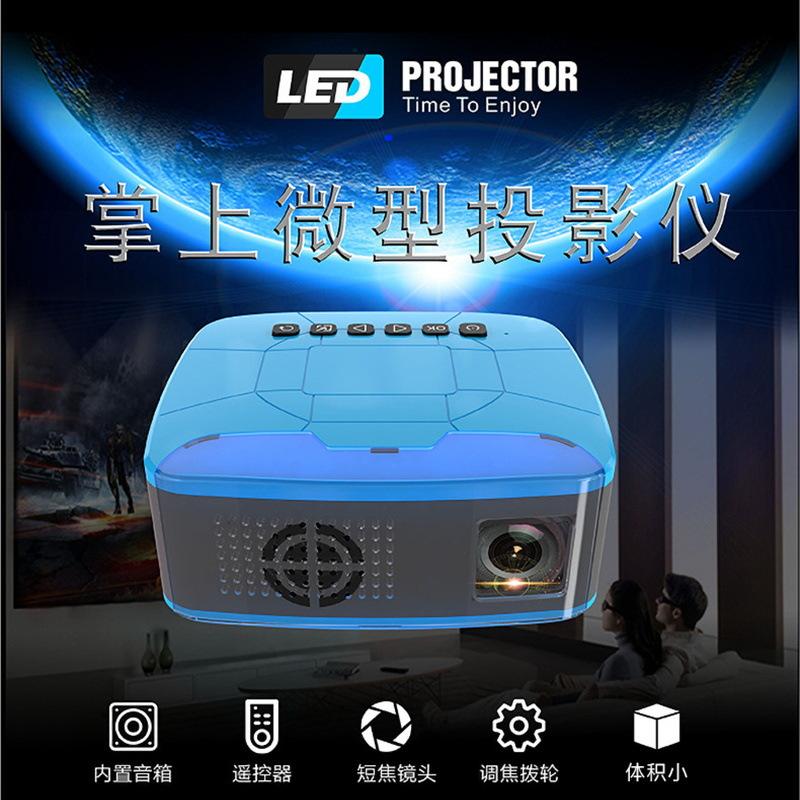 Проекторы / Запчасти проектора Артикул 640835740418