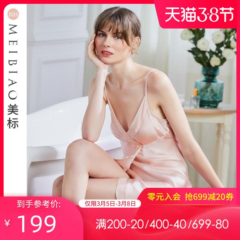 Эротические пижамы Артикул 19027806070