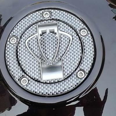 防改装c502c刮刮贴贴贝防大利纳油箱魔鬼国产贴纸车身摩托车