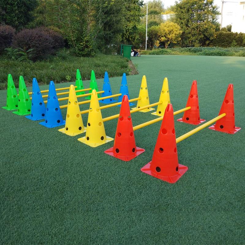 Детские игрушки / Товары для активного отдыха Артикул 643671140118