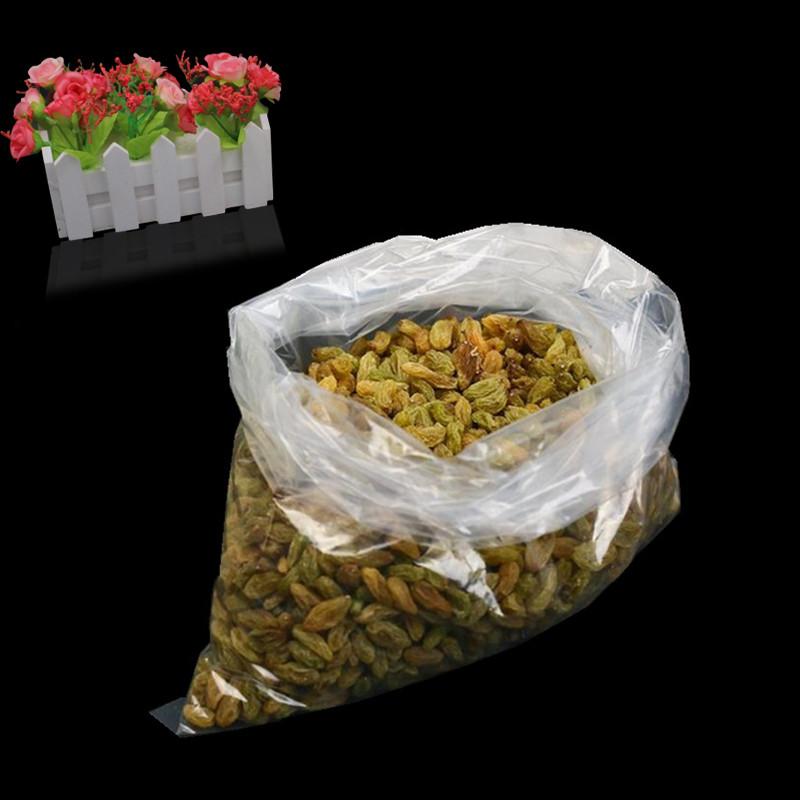 透明1口热卖防潮塑料包邮袋袋子的内膜平高压大号pe包装加厚