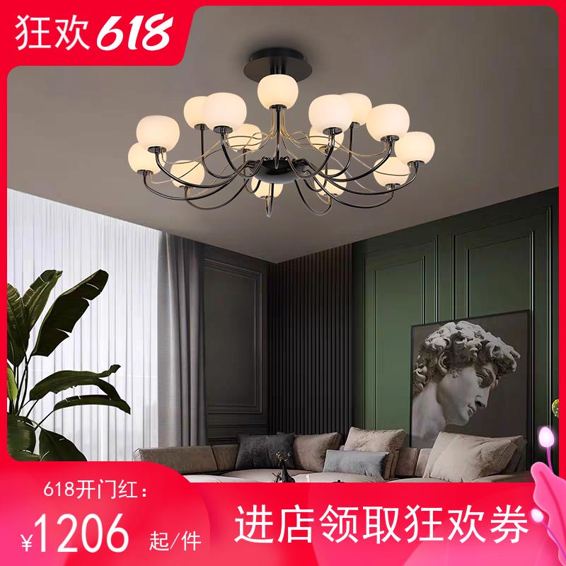 Потолочные светильники Артикул 647276615717