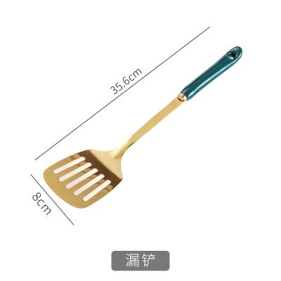 Кухонные принадлежности / Ножи Артикул 654622024635