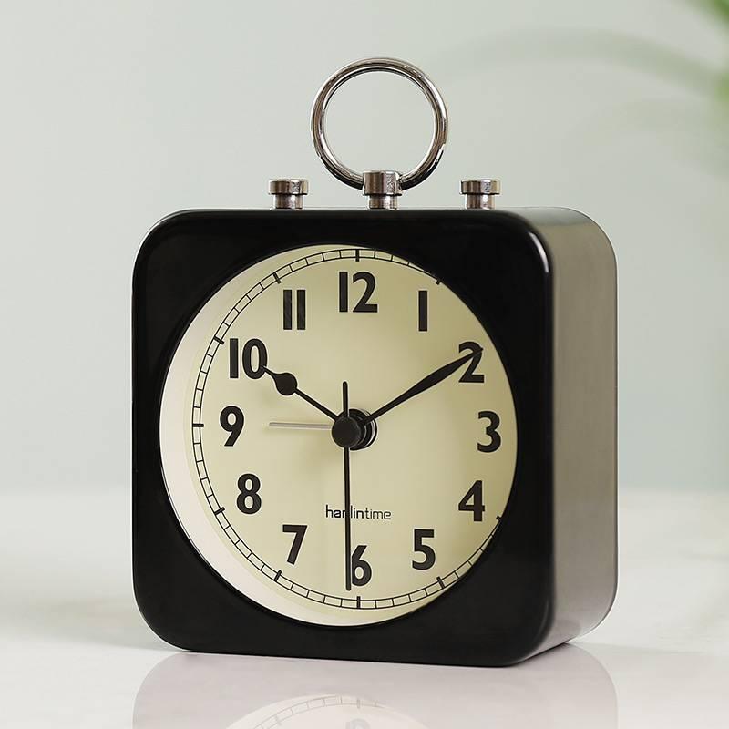 Настольные часы Артикул 651471396038