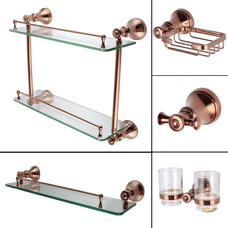Комплект оборудования для ванной Артикул 654267006035