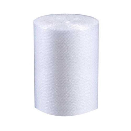 。防震袋加厚泡沫垫打包泡泡纸快递玻璃瓶电子产品泡沫垫打膜卷。