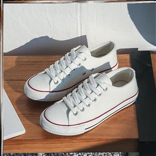 Low top shoes skateboard f-shoes simple casual board autumn shoes d mens and womens classic red canvas shoes womens thick shoes