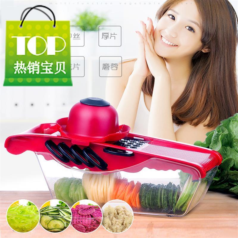 Кухонные принадлежности / Ножи Артикул 651404256227