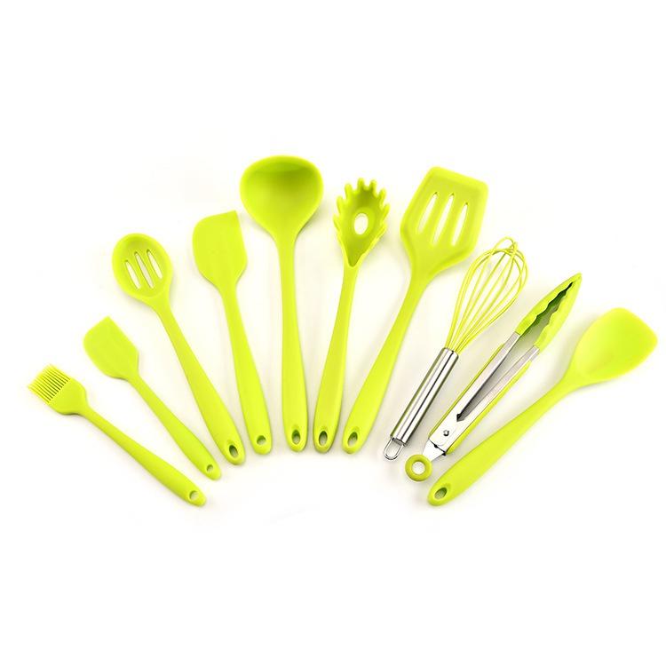 Кухонные принадлежности / Ножи Артикул 646209322878