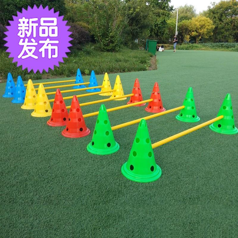 Детские игрушки / Товары для активного отдыха Артикул 647537771900