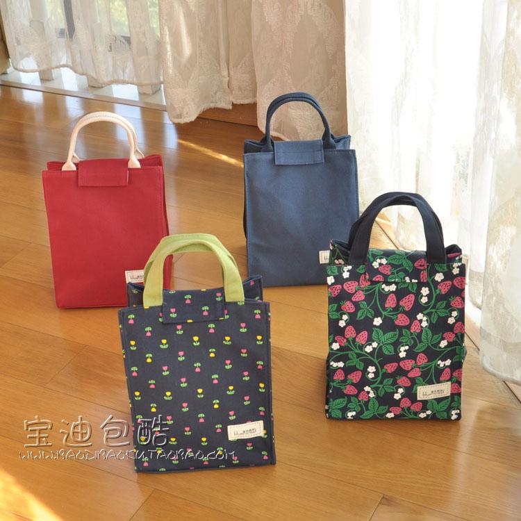 Текстильные сумки Артикул 642954156878