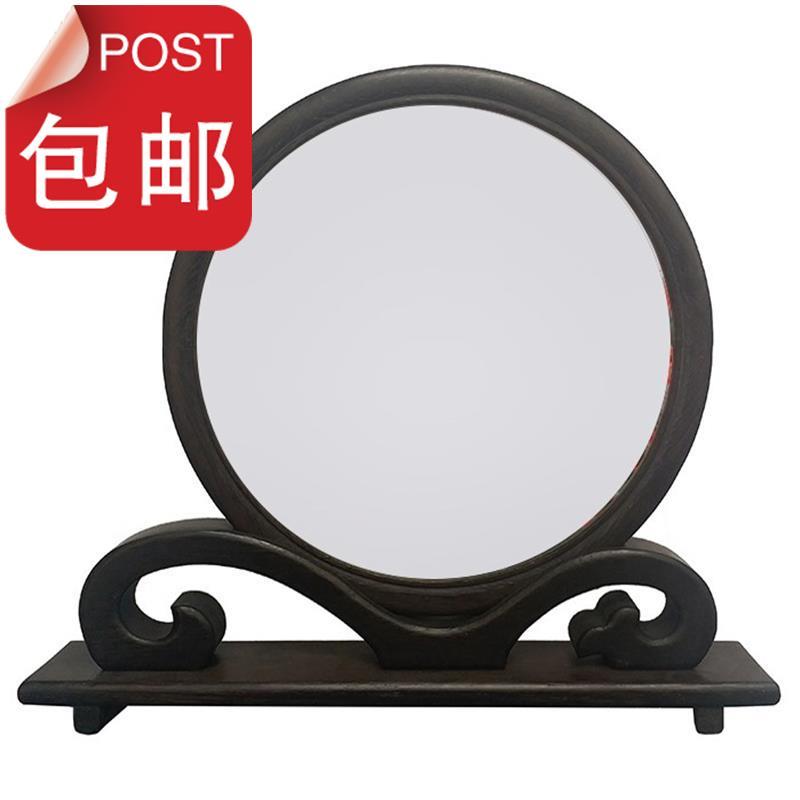 Рамки для фотографий Артикул 647616463713