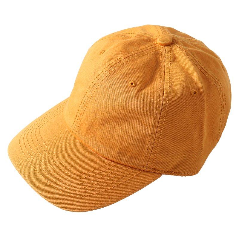 糖果色!穿衣搭配~巴基斯坦棉男女遮阳帽鸭舌帽棒球帽潮帽子3808