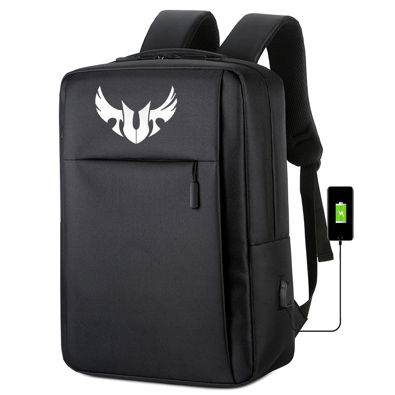 ASUS ascus Flying Fortress 9 / 7 / 8 laptop bag fx506 backpack 15.6