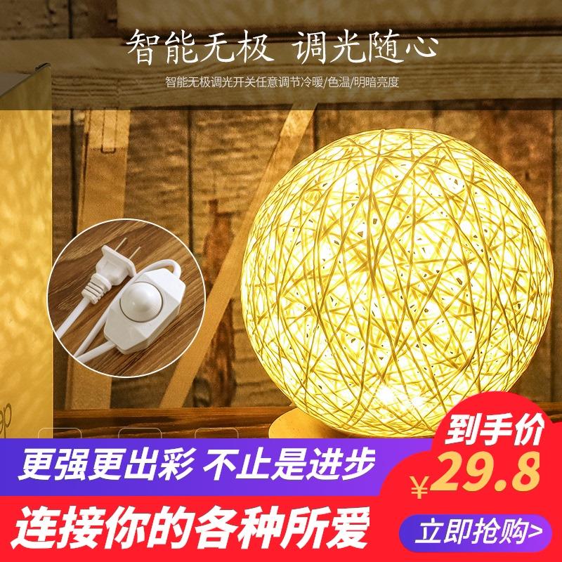 Декоративные лампы / Аксессуары Артикул 643169463239