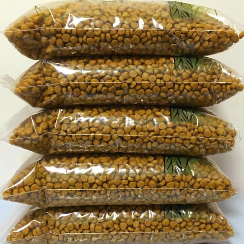 猫粮【3斤5斤10斤】成猫幼猫美短英短蓝猫通用型天然粮猫食。