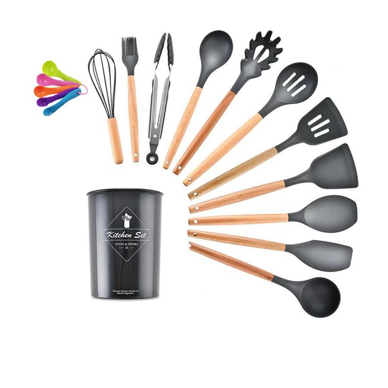 Кухонные принадлежности / Ножи Артикул 642906568254