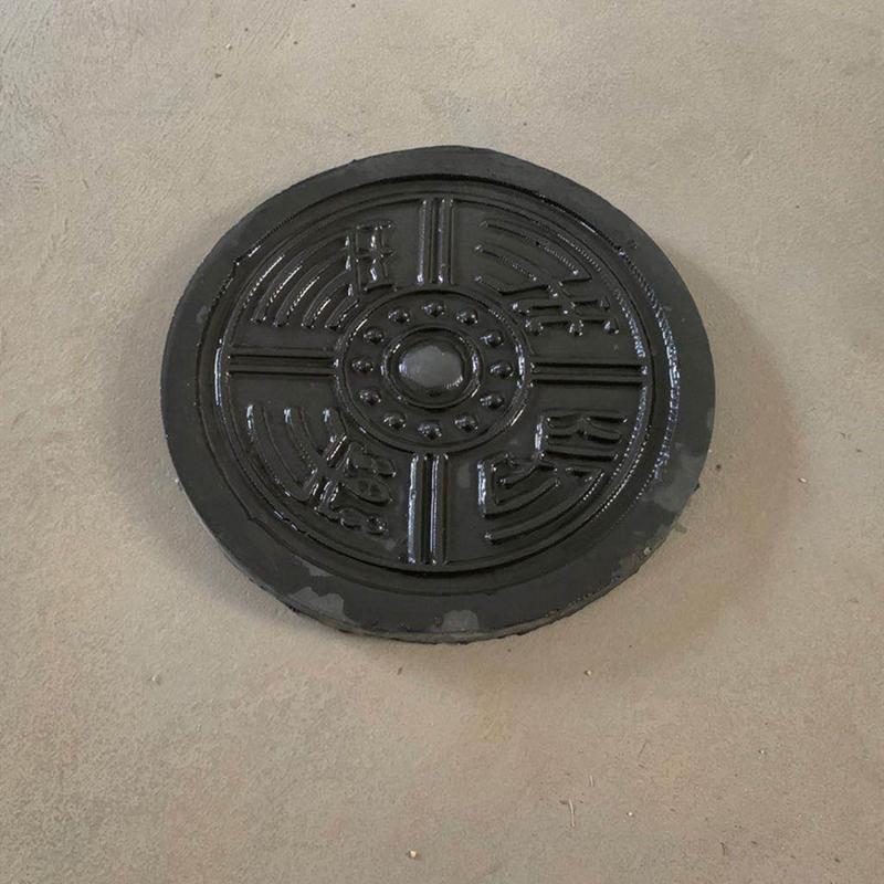 Глиняные печати  Артикул 642644250950