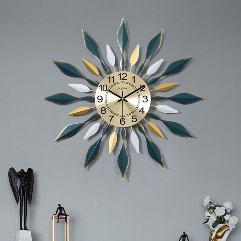 Часы на стену Артикул 644990132085