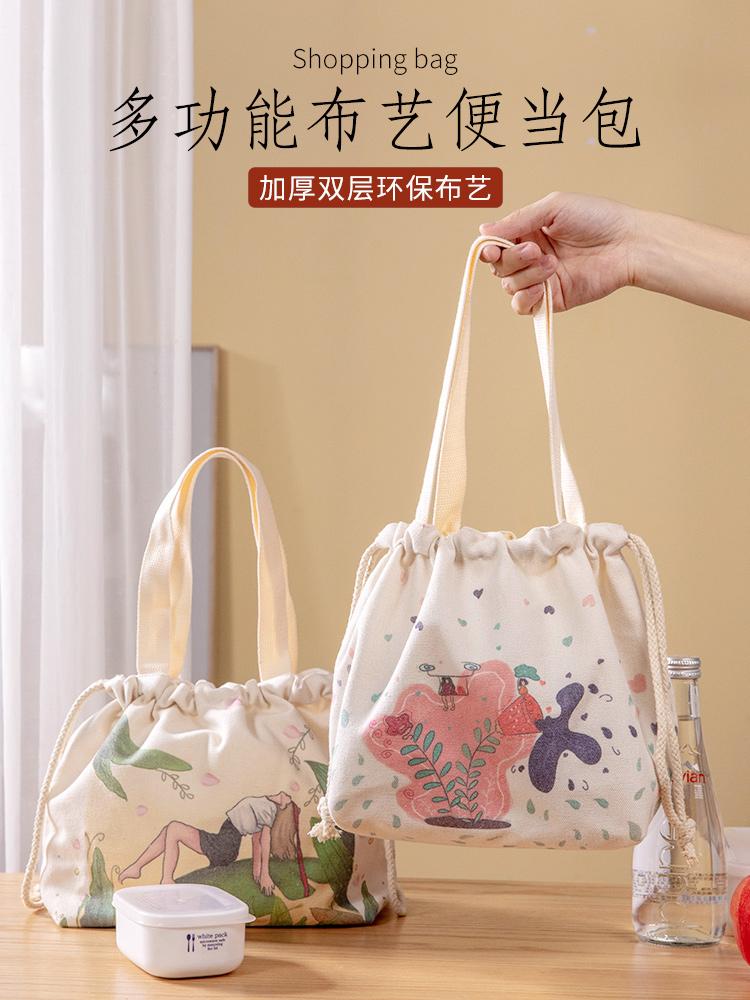 Текстильные сумки Артикул 642511725226