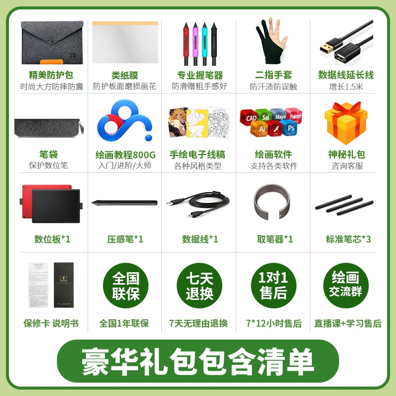 Электронные устройства с письменным вводом символов Артикул 650937493722