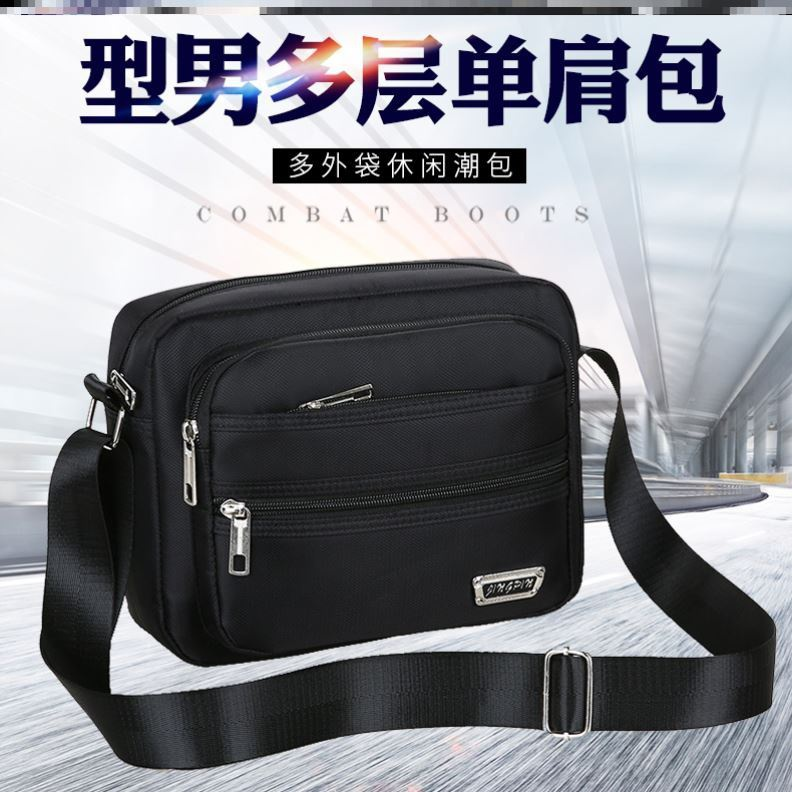 Sales volume of China cloth buy and place special travel wallet for floor stand