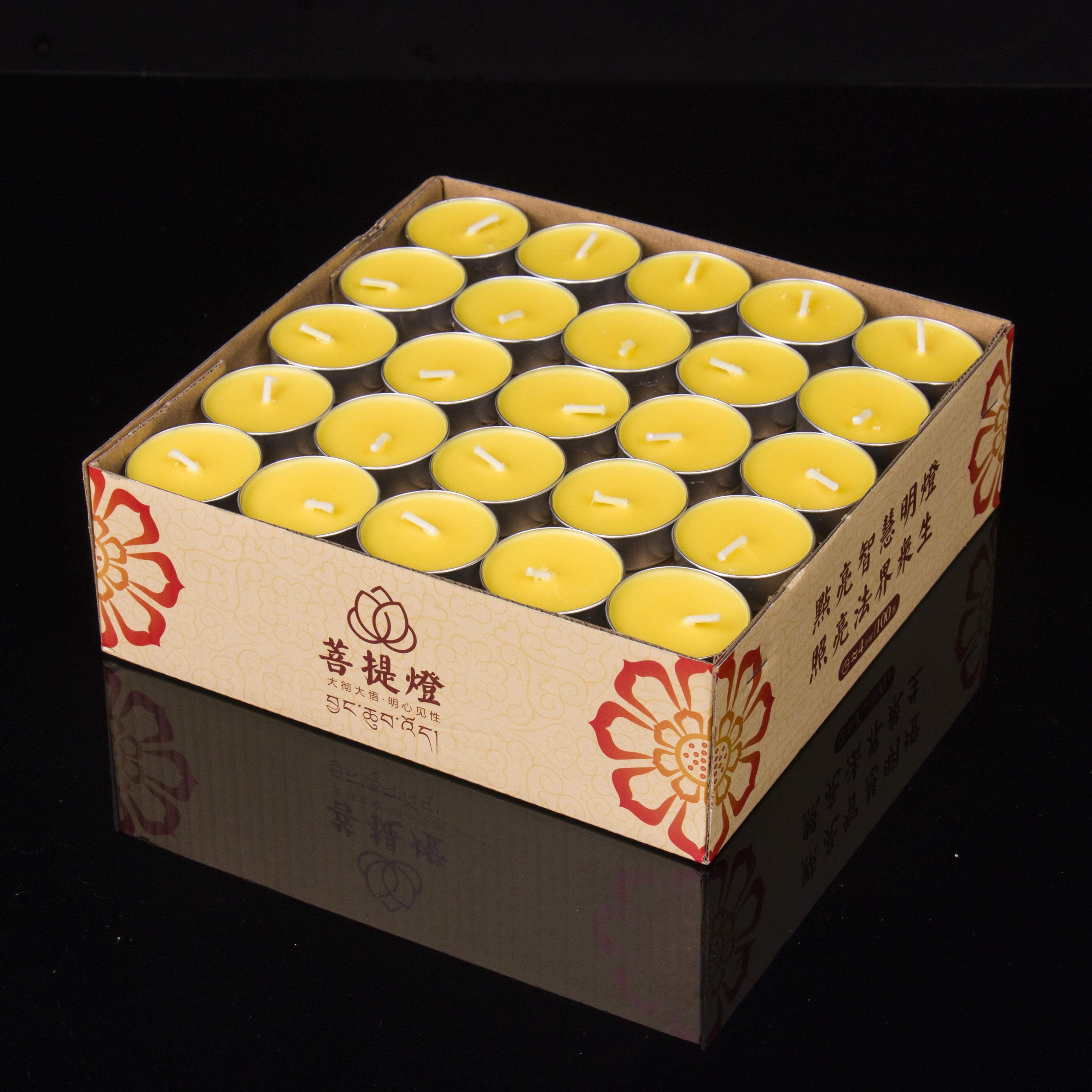 Масленные свечи Артикул 645200269476