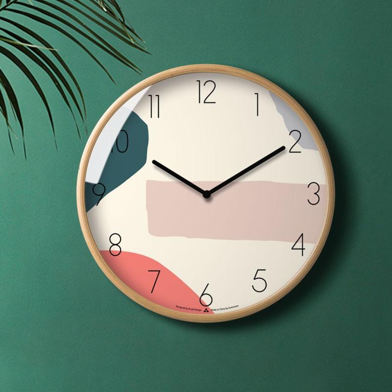 Часы на стену Артикул 644286176352