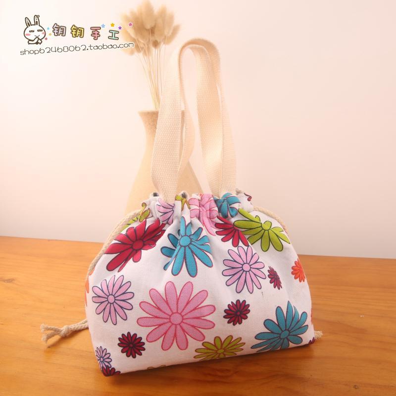 Текстильные сумки Артикул 645403219703