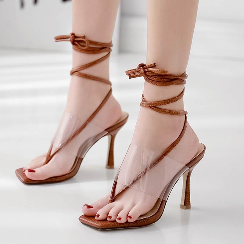 Lazada women sandals