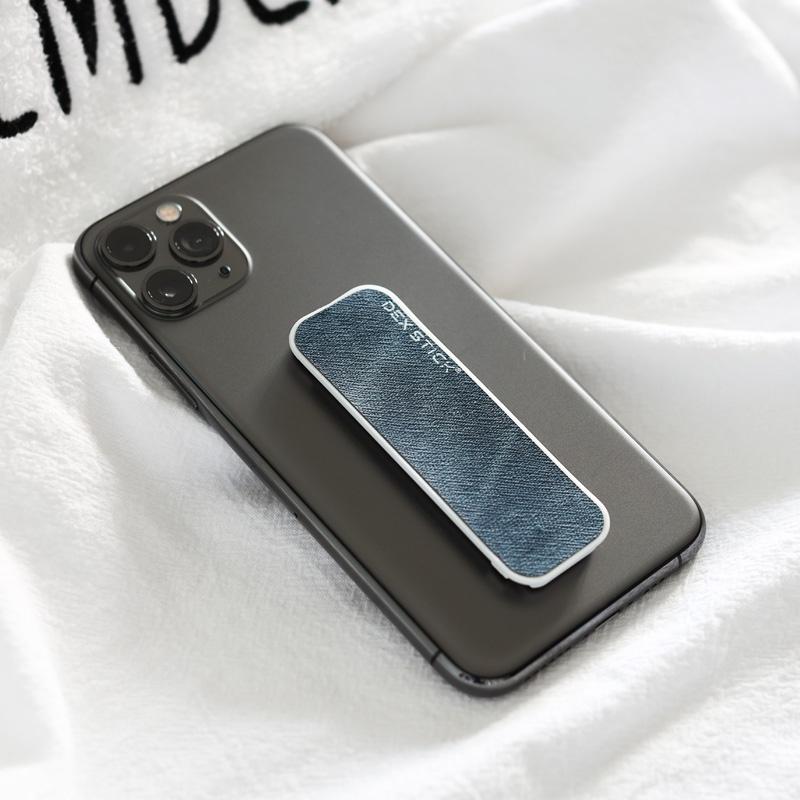 Mobile phone ring buckle lazy bracket desktop womens iPad tablet mens straight.