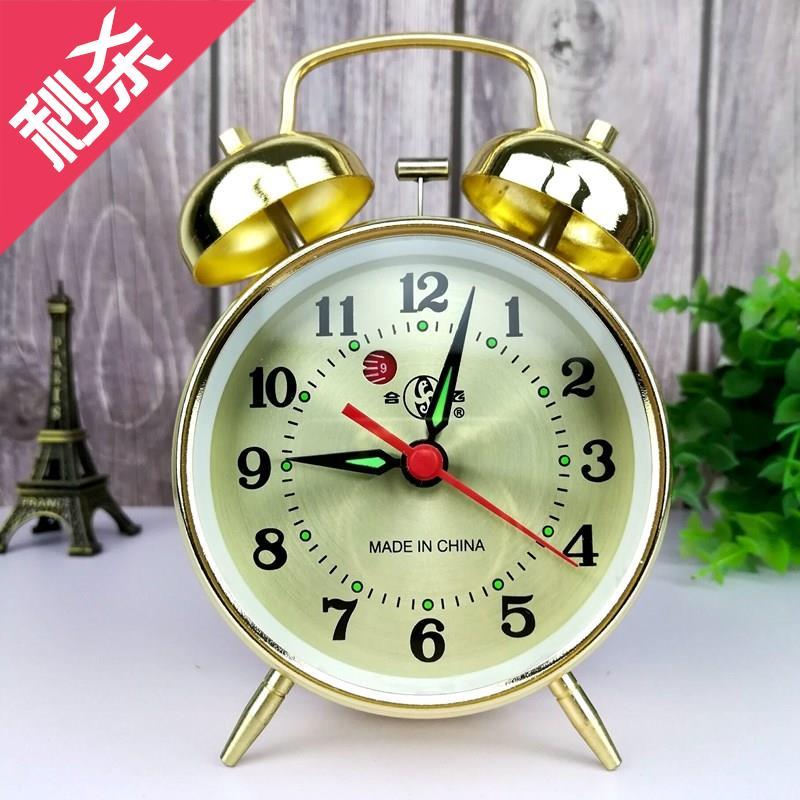 Настольные часы Артикул 646460418135