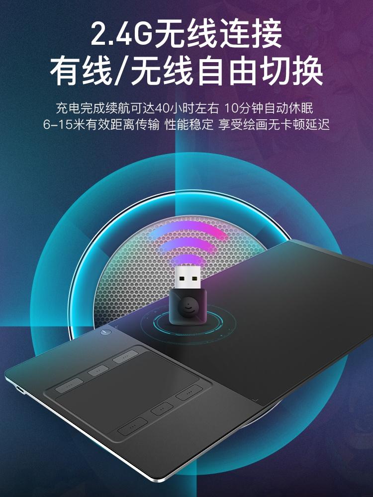 Электронные устройства с письменным вводом символов Артикул 645048501191