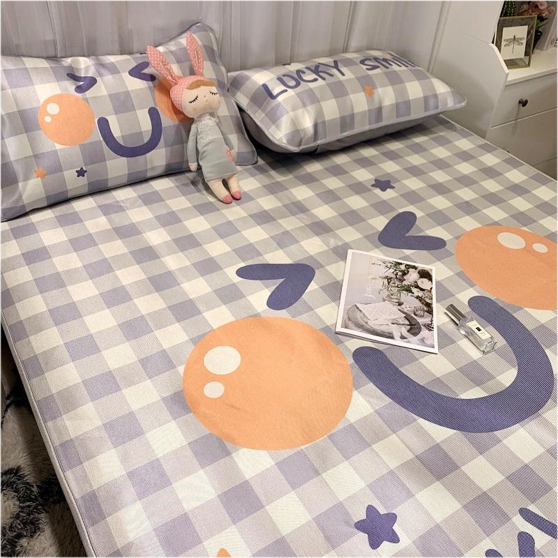 Декоративные одеяла и подушки / Прикроватные коврики Артикул 655545907967
