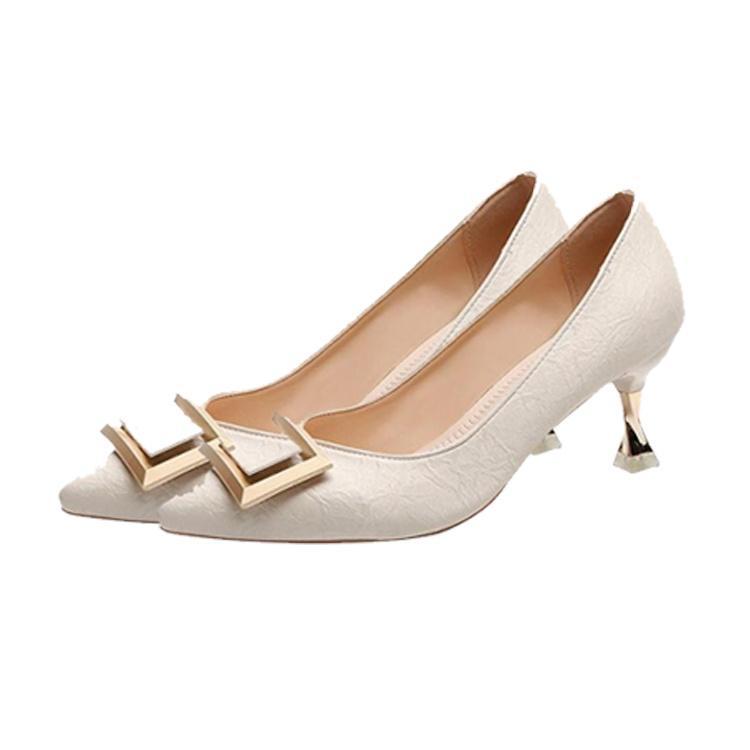 新品定制家具样板间衣柜衣帽间软装饰品玄关女鞋高跟鞋摆件创意装