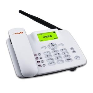电销卡不封卡高频无限打自选归属地防封免封移动虚拟专用通用