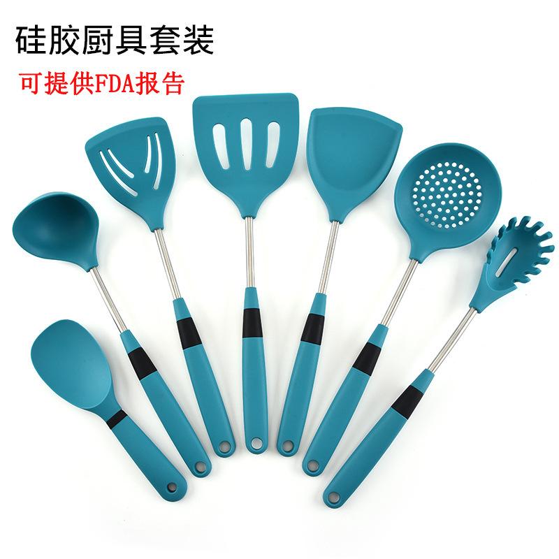 Кухонные принадлежности / Ножи Артикул 645526352548