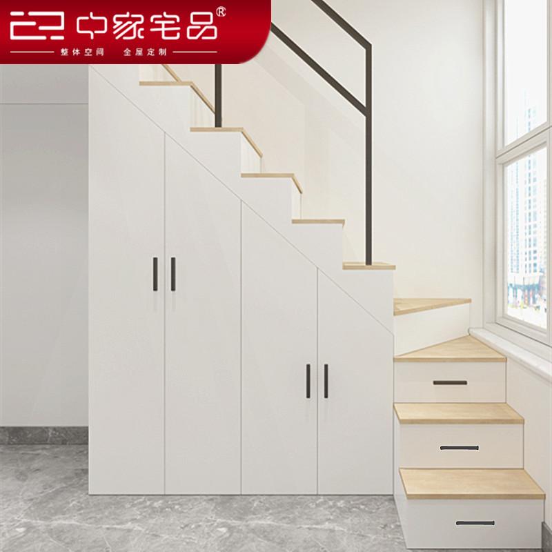 Выдвижные лестницы Артикул 652572447626
