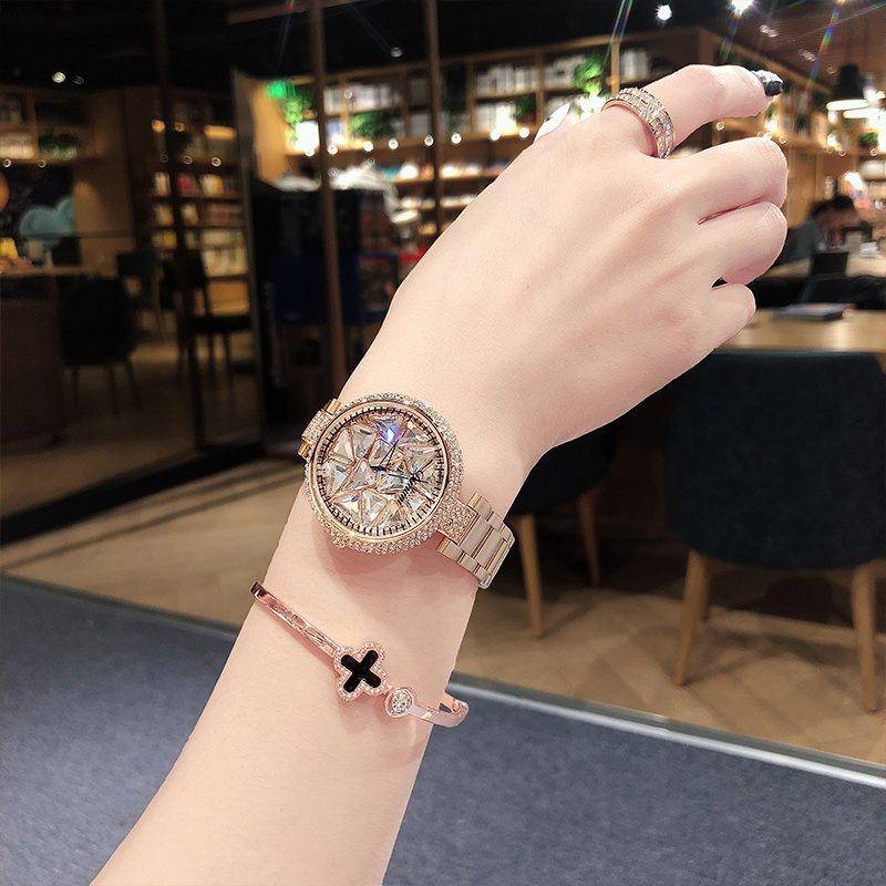 Наручные часы Артикул 652140865928