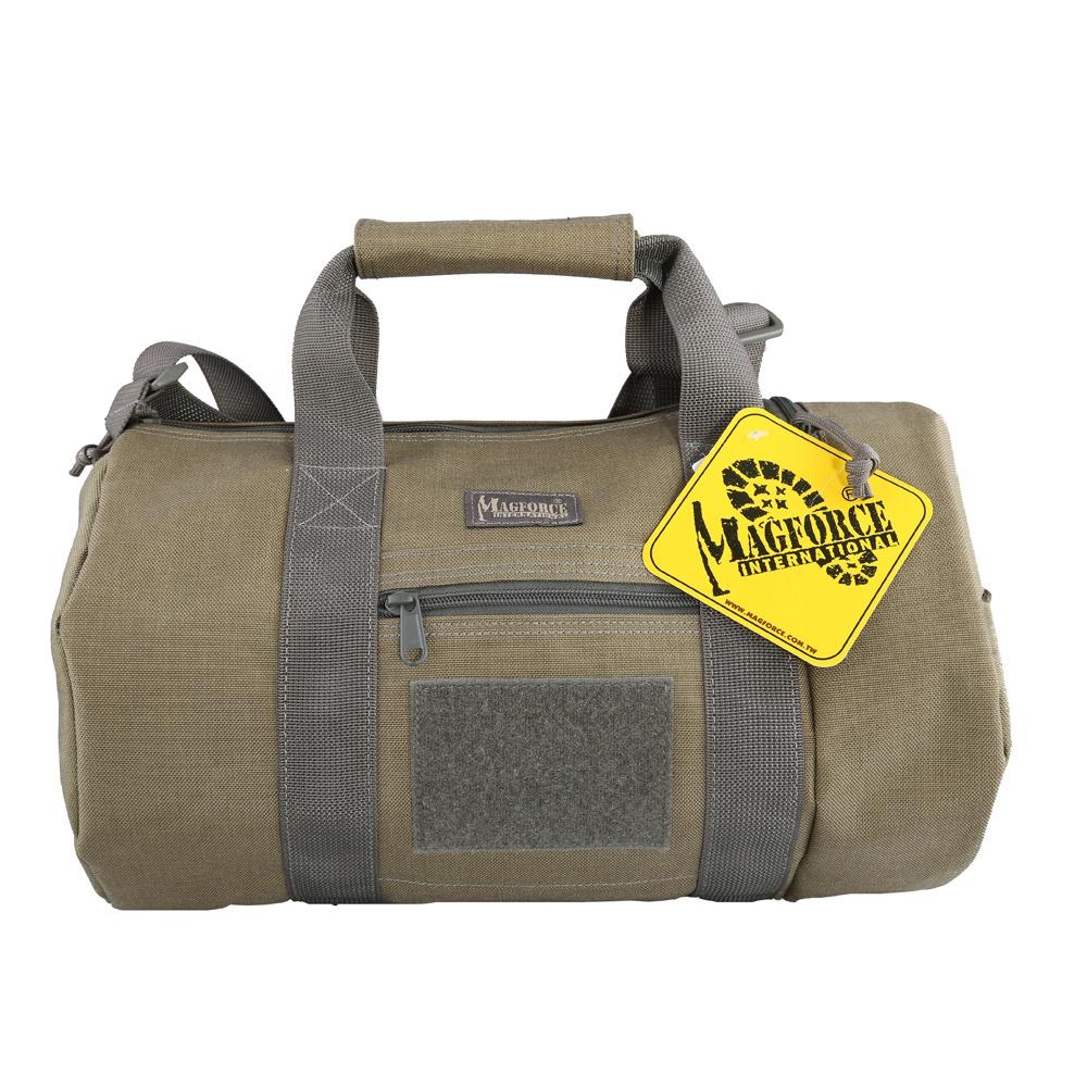 Спортивные сумки Артикул 647615726278