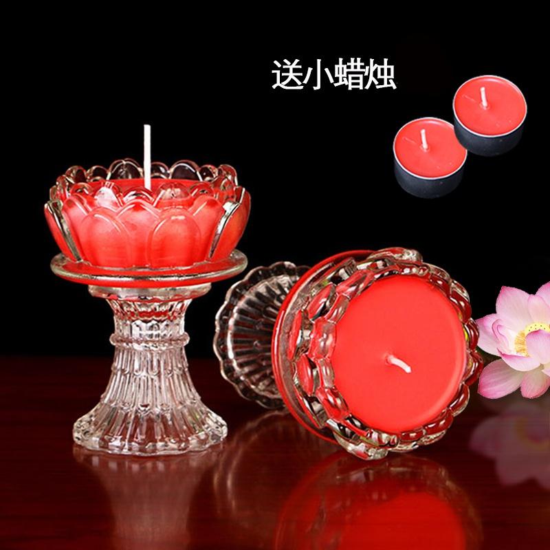 Масленные свечи Артикул 645406787036